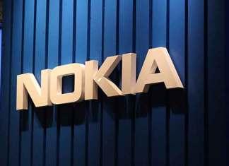 Nokia, World Mobile Congress, MWC 2018, Telecom, Wi-Fi