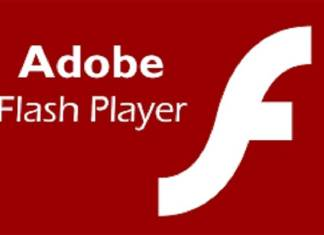 North Korean, Cybersecurity, Adobe Flash Zero-Day, FireEye