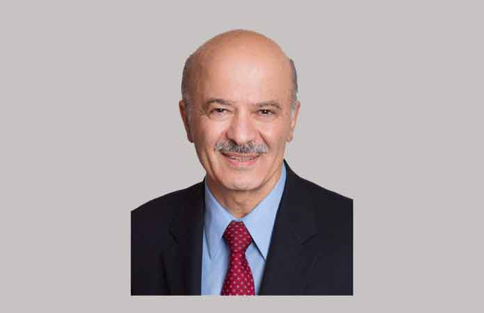 Ontario Cleantech Strategy is to help Canadian companies target $2.5 trillion cleantech market by 2022: Reza Moridi