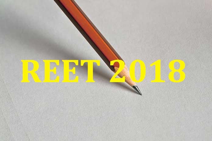 REET 2018, REET 2018 Cut-Off Marks, REET 2018 Answer Keys, REET 2018 Results, REET 2018 Result, REET Results, REET 2018 Paper Analysis