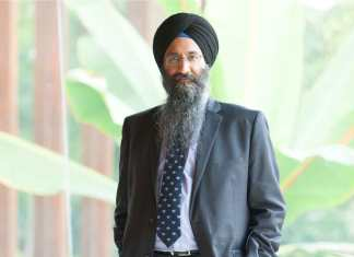 DataWind, MVNO, Suneet Singh Tuli, Tablet Market in India, Phablet Market, Smartphone, Akash Tablet, DataWind Revenue, Suneet Singh Tuli Interview