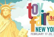 Toy Fair 2018 begins in New York: Here's all you need to know