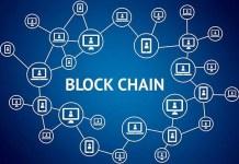 Blockchain, Startup, Healthcare, Healthureum