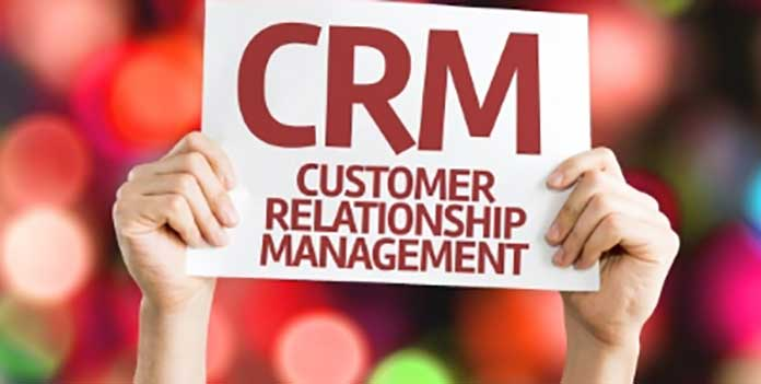 SugarCRM, SuiteCRM, Open Source CRM