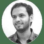 Abhinav Asthana, CEO & Co-founder, Postman