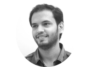 Abhinav Asthana, CEO & Co-founder, Postman