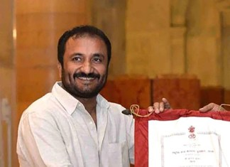 Anand Kumar of 'Super 30', iScholar launche i30 program in South India