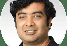 Anindo Bandyopadhyay is VP of Technology at Xoxoday