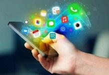Mobile App, AppsFlyer
