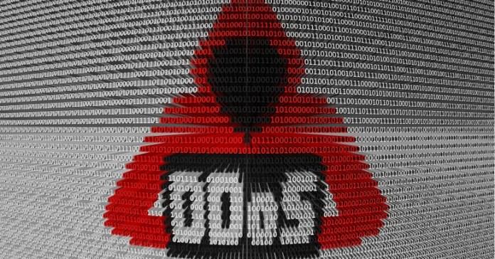 DDoS, Verisign, DDOS Attacks, Cybersecurity
