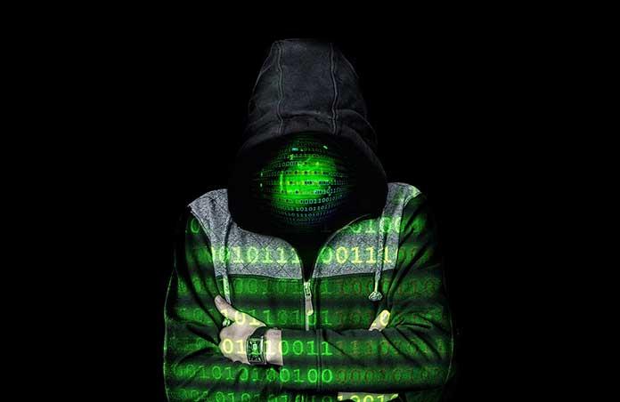 Sophos, Ransomware, Cybersecurity
