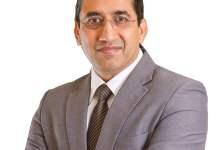 Nikhil Taneja, Managing Director-India, SAARC & Middle East, Radware