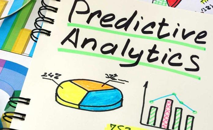 Predictive Analytics Market, Analytics, Predictive Analytics