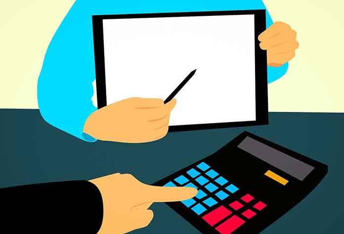 Ramco Systems, PORR Group, HR & Payroll, GCC