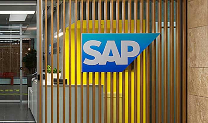 SAP, Amazon India