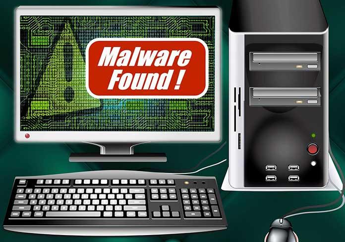 Malware, Data Security, Cybersecurity, Radware, Nikhil Taneja, Top 5 Malware