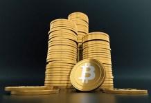 Worldwide Blockchain technology market to reach $13.96 billion by 2022