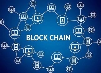 Blockchain, Startups, Investment