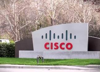 Cisco, 5G, Saudi Telecom Company