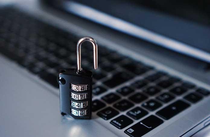 Cybersecurity, Technology, Startup, Anindo Bandyopadhyay