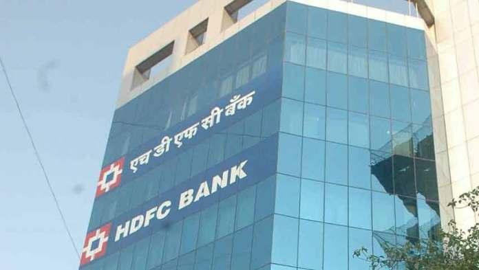 HDFC Bank, Artificial Intelligence, Chatbot, Ratan Tata, Niki.ai