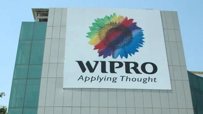 Wipro, Wipro Texas Technology Center, Jobs