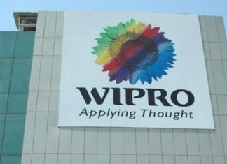 Wipro, Wipro Live Workspace Suite, Apple