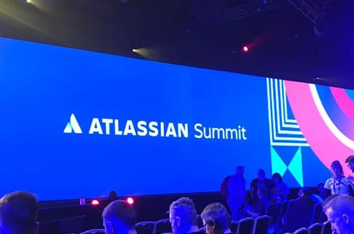 Atlassian bets big on India, opens its first office in Bangalore