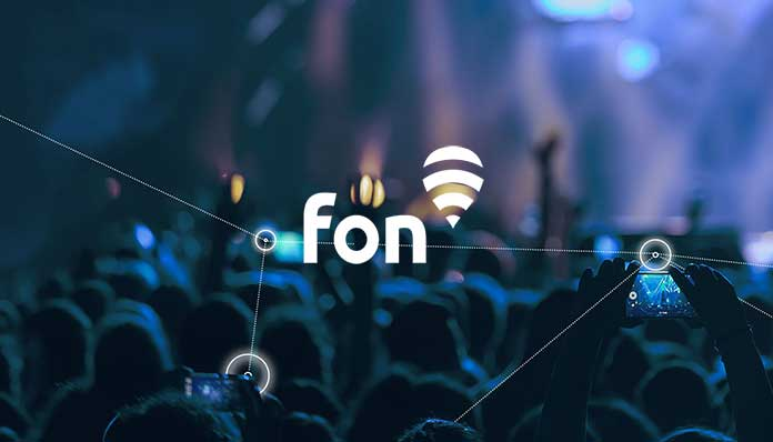 Fon acquires XCellAir to strengthen its WiFi portfolio