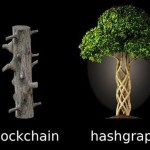 Is Hashgraph better than Blockchain: Click to know