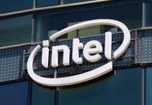 Intel unvelis Intel Core i9 processor for laptop and mobile: Here's all you need to know