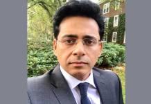 Intex Technologies, Rajiv Bakshi, Chief Marketing Officer
