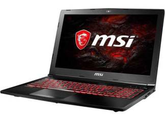 MSI bets big on India: Opens 21 new service centres, launches 3 gaming laptops with Intel 8th Generation processors