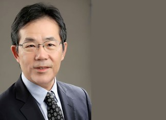 Toshiba Software India appoints Takashi Ishikawa as Managing Director