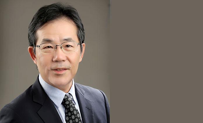 Toshiba Software India appoints Takashi Ishikawa as Managing Director