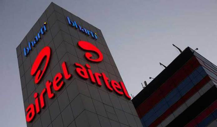 Airtel launches Home broadband plan with speeds of up to 300 Mbps over Wi-Fi