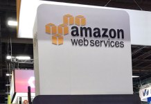 Shutterfly migrates core applications and more than 75-petabyte image library to AWS Cloud