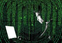 Cybersecurity is biggest barrier to fintech and banking sector partnerships in Asia Pacific: Fortinet