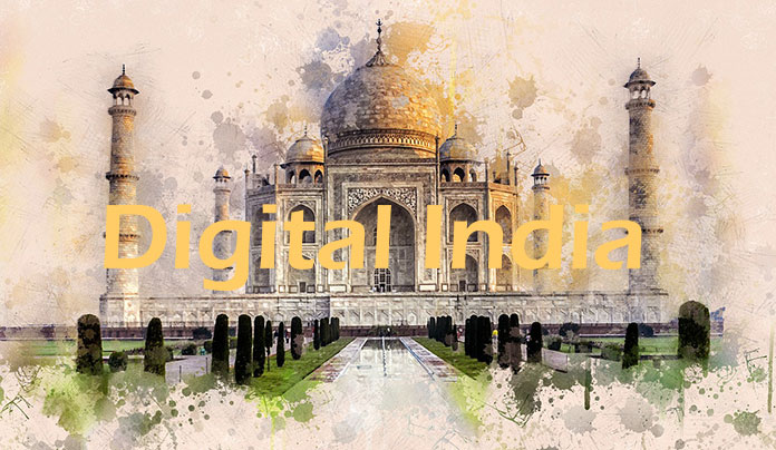 Digital Transformation to contribute $154 billion to India GDP by 2021: Microsoft-IDC report