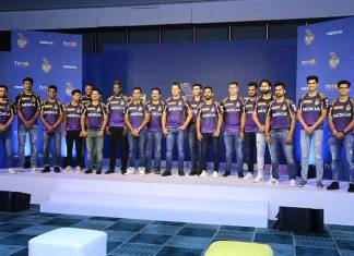 IPL 2018: HMD Global reinstates Nokia and Kolkata Knight Riders association
