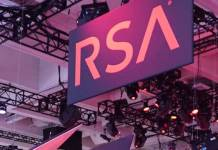 RSA to acquire Forscale to beef-up NetWitness Platform