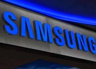 Samsung pushes Intel to second place in global semiconductor market: Report