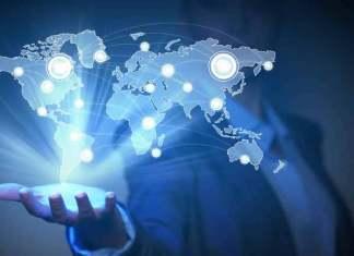Worldwide IT spending to grow 6.2% in 2018: Report