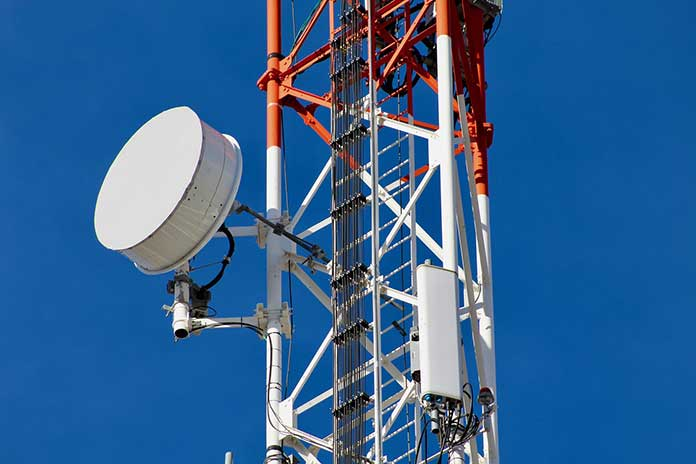 Telcos investing in VRAR to tap revenue streams beyond 5G: Report
