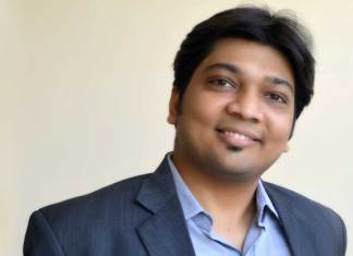 MyOperator CEO Ankit Jain: Along with strengthening India's operations, we are going global