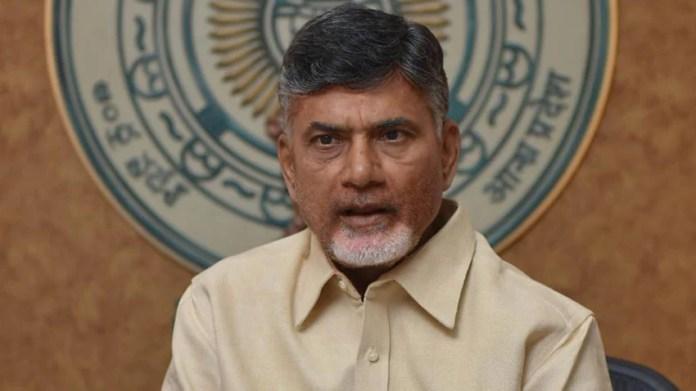 Andhra Pradesh explores Hyperloop transportation system for connecting Anantapur to Visakhapatnam