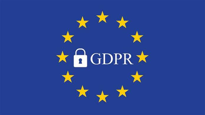 Despite increasing spend on data protection, 85% firms may not be fully GDPR compliant on time: Capgemini