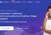 Knowlarity acquires cloud telephony business of Sunoray Solutions