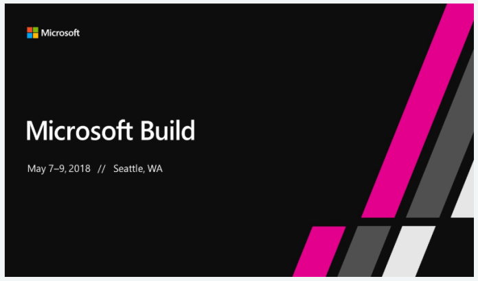 Microsoft Build begins at 9 pm today: Here's how to watch Satya Nadella Keynote Live