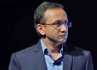 Google appoints Nitin Bawankule as business head for Google Cloud in India
